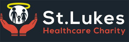 St. Lukes Healthcare Charity